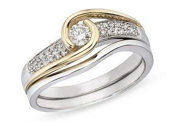 Blouse Arabian Hv awesome wedding rings of heaven
