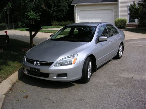 honda accord coupe for sale by owner honda accord sale by owner cheap used cars for sale by owner autos post