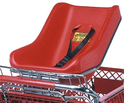 grocery cart baby seat grocery shopping with and more how do you do it