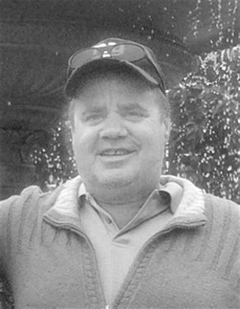 steven dempsey obituaries north bay, on your life
