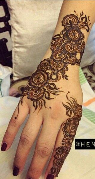 top 51 latest fancy stylish arabic mehndi designs for girls womans and fancy 15 arabic mehndi designs for gangaur for married