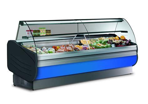Comptoir Refrigere by Comptoir R 233 Frig 233 R 233 Master 150 Master 150 Materiel Horeca