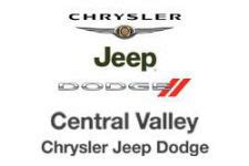 Central Valley Chrysler Jeep Central Valley Chrysler Dodge Jeep Ram Radiant Ride