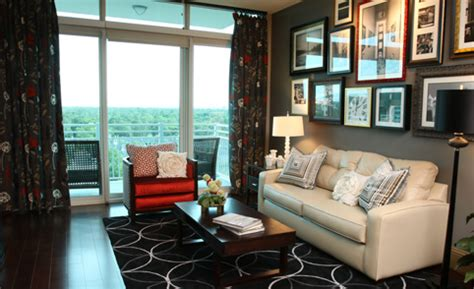 Apartments Houston No Background Check How To Find Luxury Apartments In Houston Lincoln