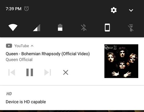 background playback android how to enable background playback on android nougat