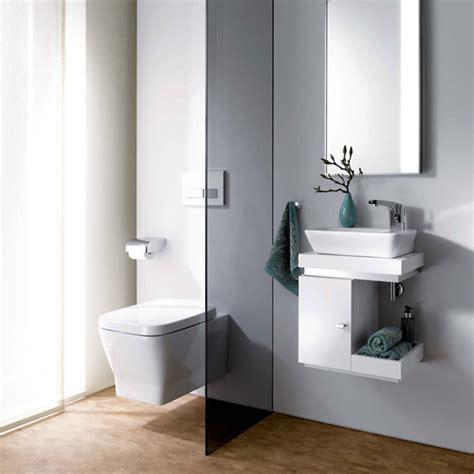 spiegel für gäste wc m 246 bel moderne g 228 ste wc m 246 bel moderne g 228 ste wc m 246 bel