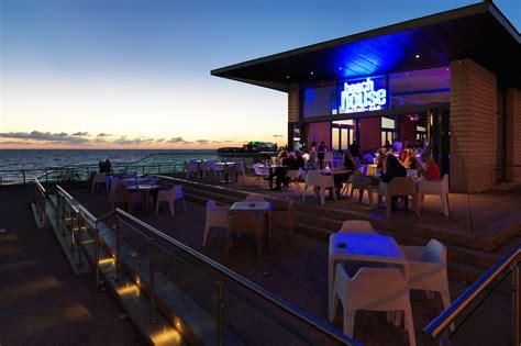 beach house bar 100 beach house grill beaches u0026 pools azul sensatori jamaica luxury resort