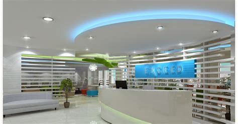 interior designing dubai dubai interior designing office interior designs in