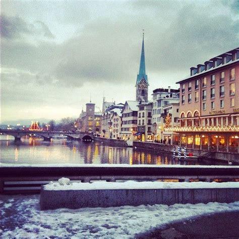 Einstein Apartment Zurich 54 Best Images About Discover Zurich On On