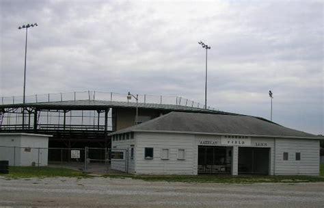lincoln park rails baseball sherman field lincoln neb