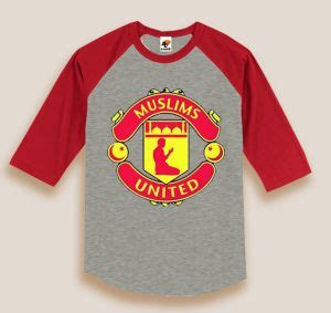 Baby Ruffle Kaos Anak Polos 12 best islamic clothing images on islamic clothing muslim and baby onesie