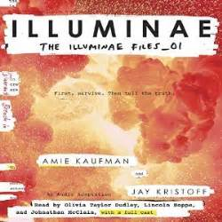 illuminae the illuminae files illuminae the illuminae files 1 by amie kaufman reviews discussion bookclubs lists