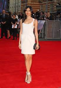 Flawless and beautiful sultry gemma chan now starring in quot humans quot