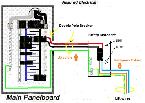 car lifts wiring diagram 24 wiring diagram images