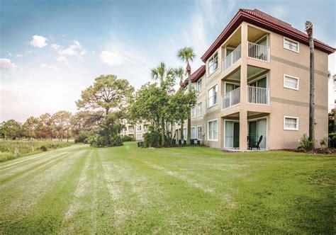 hotel parc corniche condo hotel parc corniche suites orlando fl booking