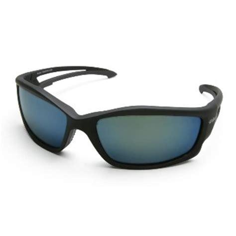section 8 glasses wolf peak international inc tskap218 aqua lens glasses