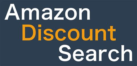 amazon discount amazon com discount search for amazon appstore for android