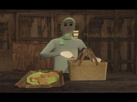 film animasi putih roro mendut doovi