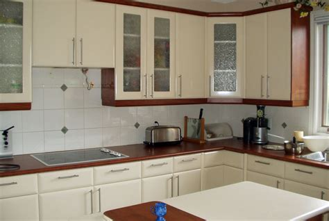 kitchen cabinets akron ohio refacing kitchen cabinets vanity cabinets prefab kitchen cabinets kitchen cabinet refacing