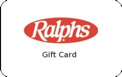 H And M Gift Card Balance Online - check ralphs gift card balance giftcardplace com