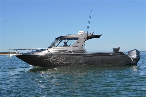 extreme power boats new extreme 645 game king power boats boats online for