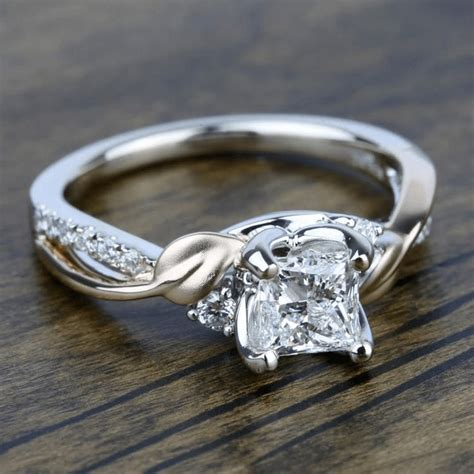 What Are The Best Engagement Rings by The Best Engagement Ring Designers For
