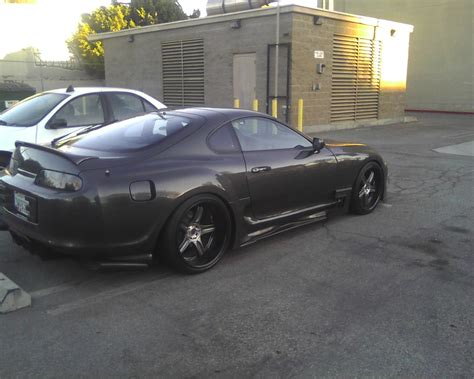 widebody supra wallpaper 100 widebody supra wallpaper another supra thread