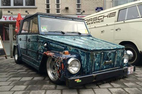 volkswagen truck slammed 69 best images about vw thing on pinterest awesome