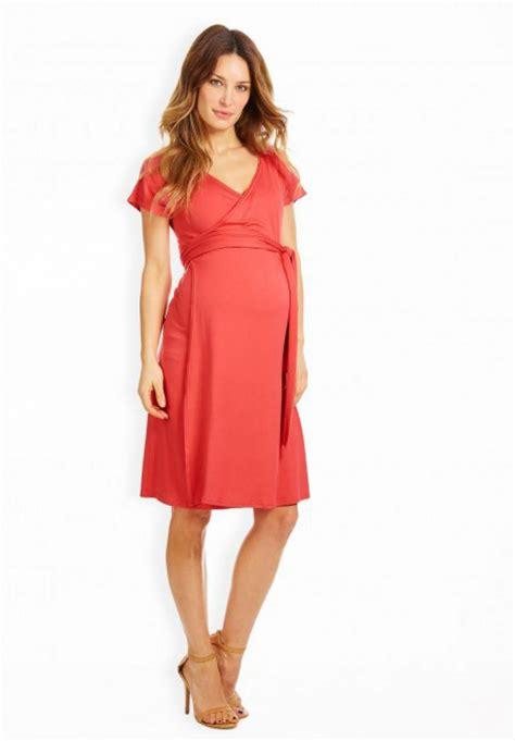 changer sa garde robe femme robe 233 t 233 femme renouveller sa garde robe