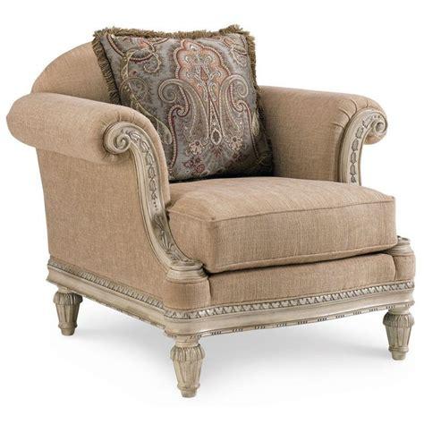 schnadig chaise 17 best images about schnadig empire on pinterest round
