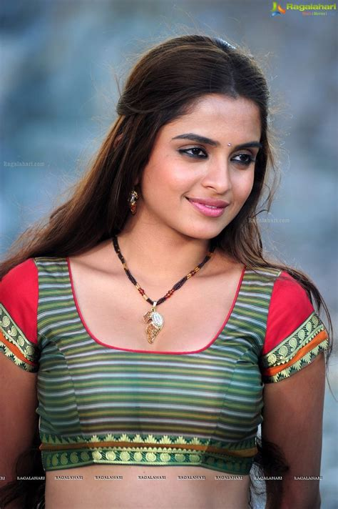 17 best images about hindi actress on pinterest 17 best south indian actress images on pinterest indian