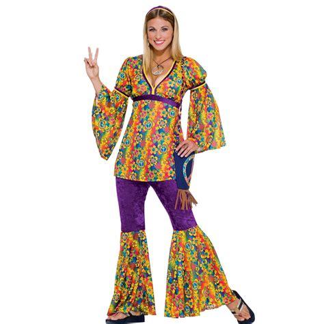 hippies 1960s facts newhairstylesformen2014