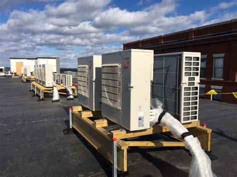 commercial comfort systems photos atlantic comfort systems inc