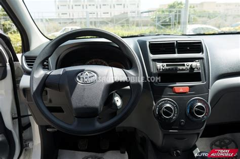Price Of Toyota Avanza In Bangladesh Price Toyota Avanza Petrol Toyota Africa Export 1387