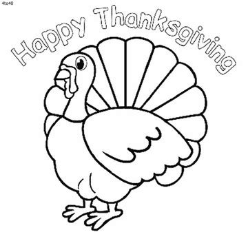 turkey coloring page cut out best photos of turkey cut out coloring pages color