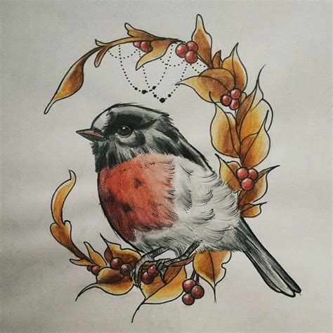 tattoo flash birds 311 best images about tattoo on pinterest owl owl