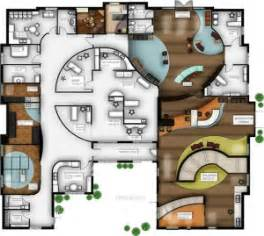 Interior Design Plan by 1000 Images About Interior Plans On Pinterest