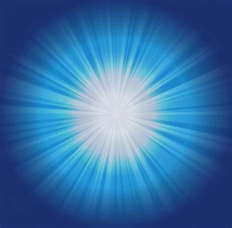 wallpaper bintang bersinar star in a deep space free vector in adobe illustrator ai