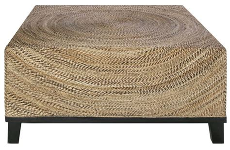 seagrass ottoman seagrass ottoman for the home pinterest
