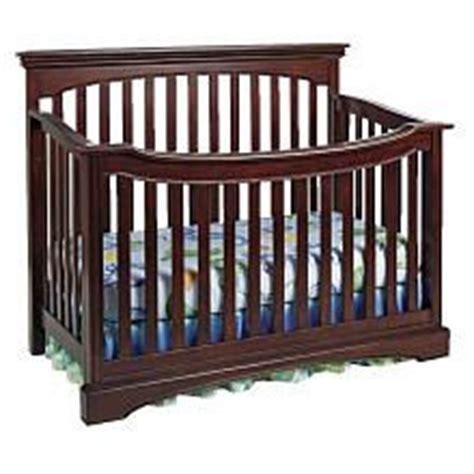 Babi Italia Hamilton Convertible Crib Chocolate Babi Italia Hamilton Convertible Crib Chocolate Baby Boy We The O Jays And