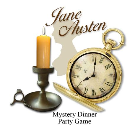 free downloadable murder mystery dinner 17 best ideas about murder mystery on