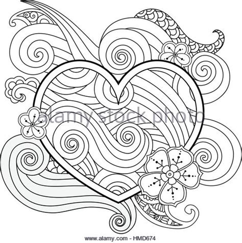 zentangle inspired stock photos zentangle inspired stock