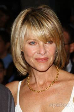 kate capshaw hair kate capshaw hair pinterest what i want hair and love