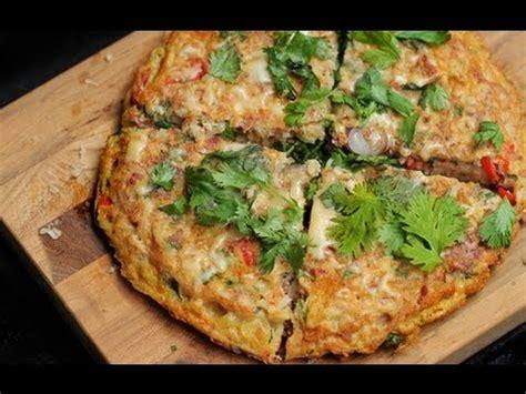 cara membuat pizza ala dapur umami dapur umami roti isi goreng funnycat tv