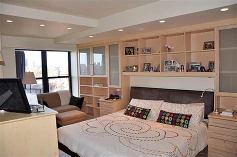 trending bedroom wall units ideas  pinterest girls bedroom pink room  kids bedroom