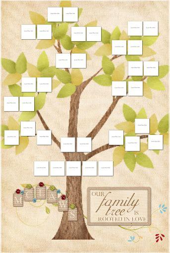 A Family Tree Idea 1 21 2014 Genealogy Cts Genealogy Pinterest Family Trees Genealogy Tree Poster Template