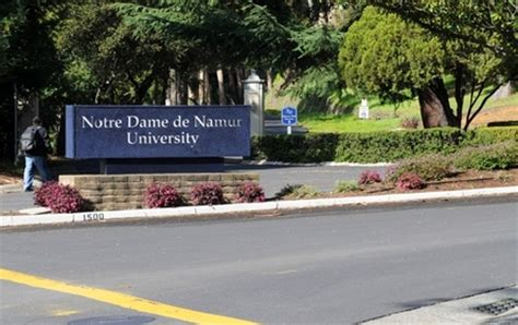 Notre Dame 1 Year Mba Cost by Photos