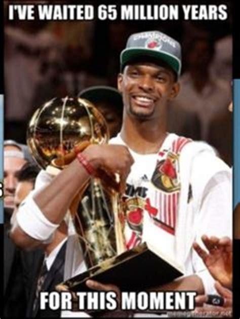 Chris Bosh Gay Meme - what a game winner by westbrook nba memes http