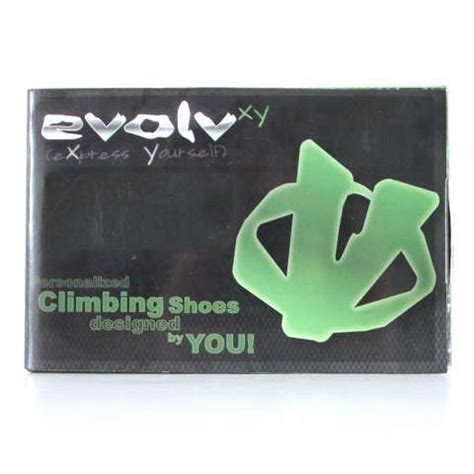custom climbing shoe gift card rock climbing gear rockclimbing com - Shoe Gift Cards