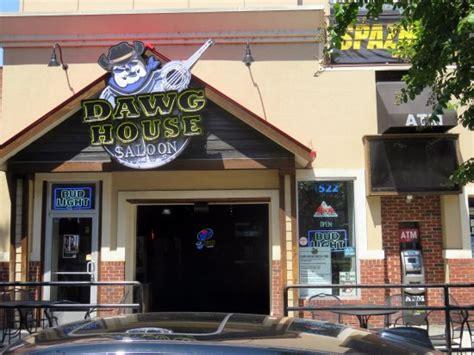 dawg house saloon dawg house saloon bar 1522 demonbreun st in nashville tn tips and photos on